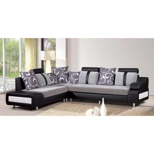 /L/i/Living-Room-Sofa-Set-5665009_1.jpg