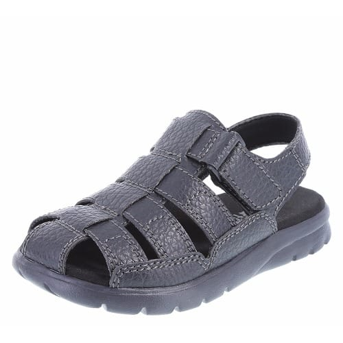 /L/i/Livingston-Fisherman-Sandal-5671072.jpg