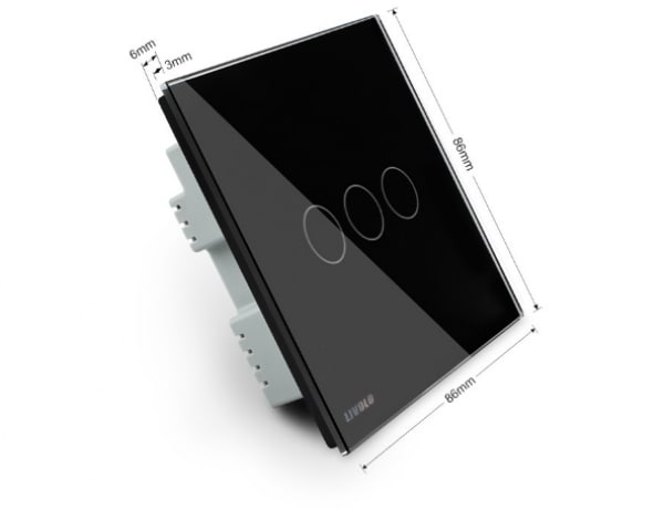 /L/i/Livolo-Remote-Touch-Switch-Crystal-Glass-Panel-VL-C303R-Wireless-8033965_1.png
