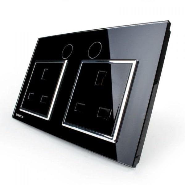 /L/i/Livolo-crystal-glass-13A-Double-UK-Touch-Switch---VL-C7C2UK-12-3670273.jpg
