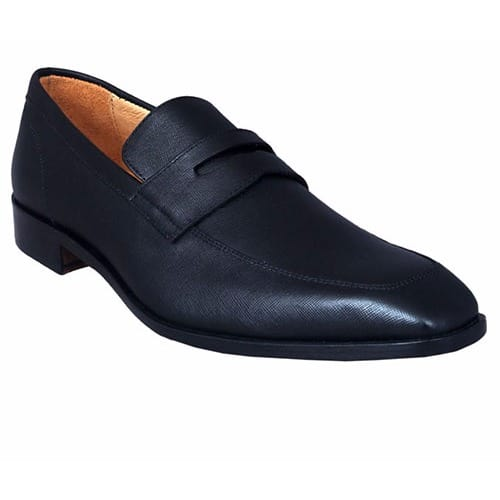 /L/o/Loafer-Shoe---Black-6356414_1.jpg