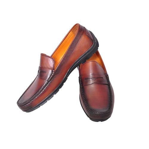 /L/o/Loafers---Brown-7862546.jpg