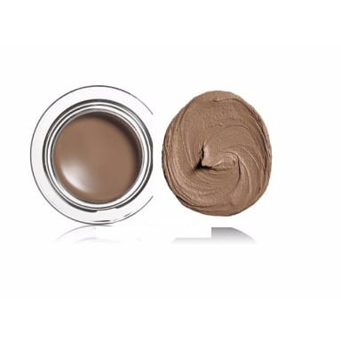 /L/o/Lock-On-Liner-And-Brow-Cream---Taupe-Blonde-7680747.jpg