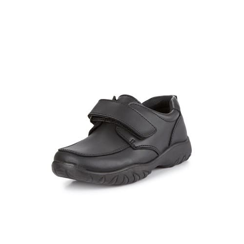 /L/o/Logan-Toddler-Boy-Shoes-6700064.jpg