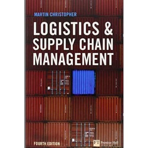 /L/o/Logistics-Supply-Chain-Management---4th-Edition---Financial-Times-Series-4348126.jpg