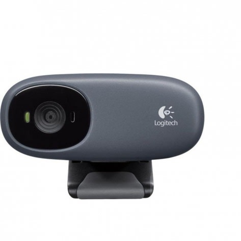 /L/o/Logitech-Webcam-C110--4967257.jpg