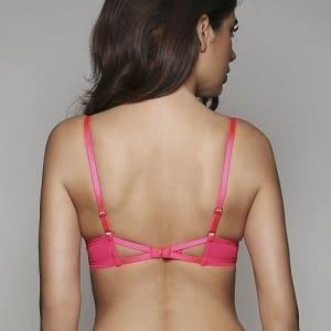 /L/o/Lola-Plunge-Bra---Neon-Pink--7512217.jpg