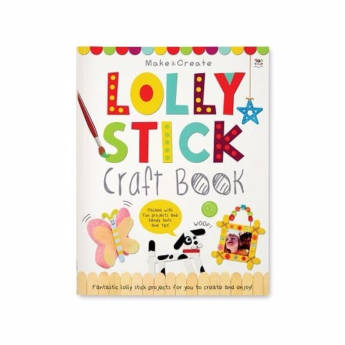 /L/o/Lolly-Stick-Make-Create-Book-5060374_2.jpg