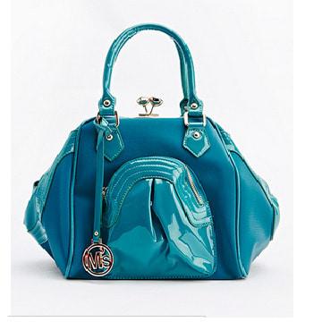 /L/o/London-Classy-Hi-Shine-Shimmer-Bag-5122195_1.jpg