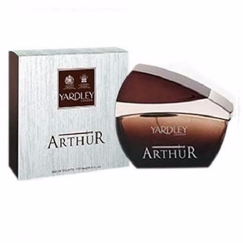 /L/o/London-Gentleman-Arthur-Perfume---100ML-7406876.jpg