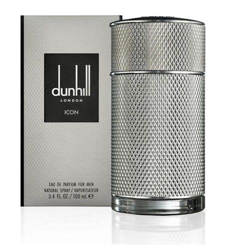 /L/o/London-Icon-EDP-Perfume-For-Men---100ml-4869140_4.jpg