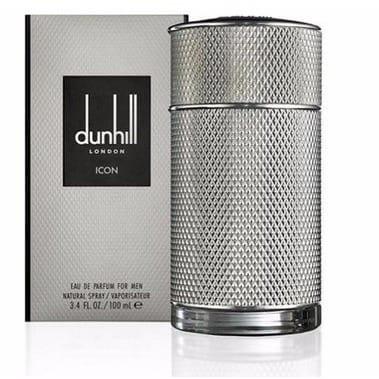/L/o/London-Icon-EDP-Perfume-For-Men-7503783.jpg