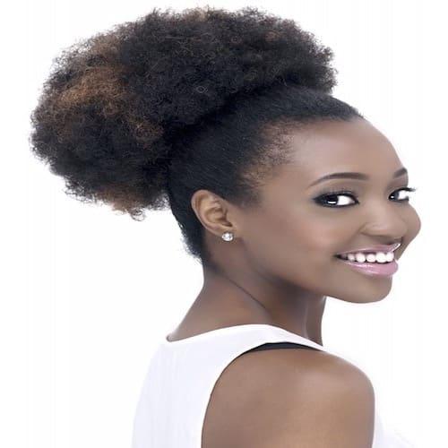 /L/o/Long-Afro-Curl-Bun---Puffy-7408657.jpg