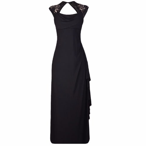/L/o/Long-Dinner-Dress-With-Lace-Detail---Black-7569506.jpg