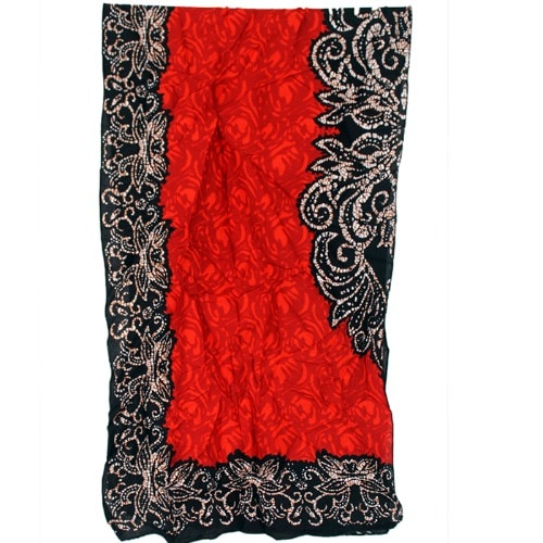 /L/o/Long-Kaftan-with-Matching-Scarf---Dark-Red-Multicolour-5097817.jpg