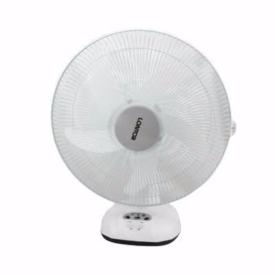 /L/o/Long-Lasting-Rechargable-Table-Fan-5658805_1.jpg