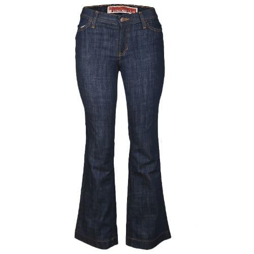 /L/o/Long-Lean-Women-s-Jeans--Dark-Blue-7849128.jpg