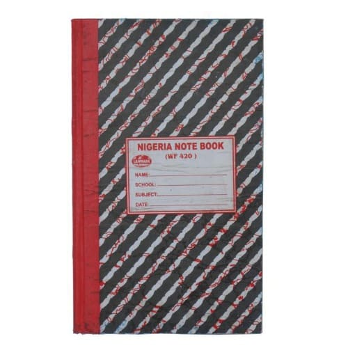 /L/o/Long-Nigeria-Hardcover-Notebook--Big-6047070_2.jpg
