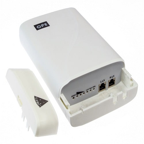 /L/o/Long-Range-3km-Outdoor-WIFI-Wireless-CPE-300Mbps-Router-8049681.jpg