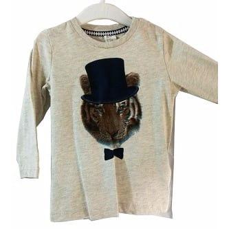 /L/o/Long-Sleeve-Boys-T-shirt-7847687.jpg