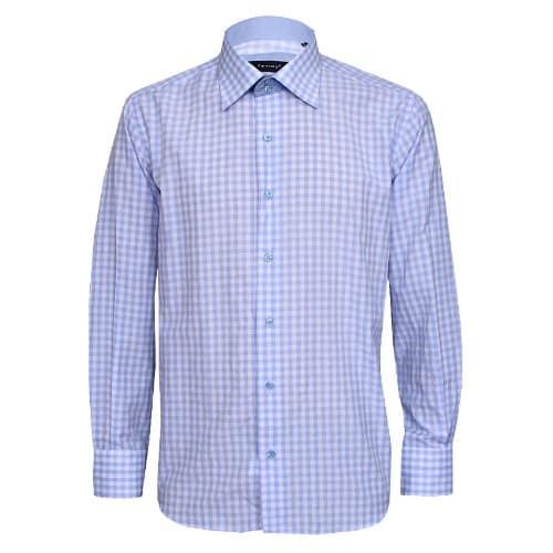/L/o/Long-Sleeve-Check-Shirt---Blue-White---MSHT-444-7967809.jpg