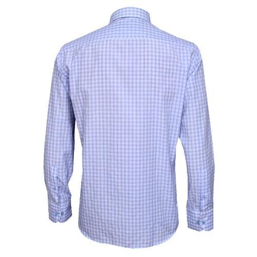 /L/o/Long-Sleeve-Check-Shirt---Blue-White---MSHT-444-7967810.jpg