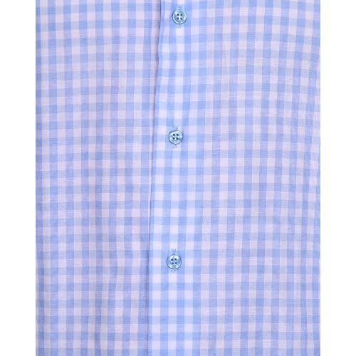 /L/o/Long-Sleeve-Check-Shirt---Blue-White---MSHT-444-7967811.jpg
