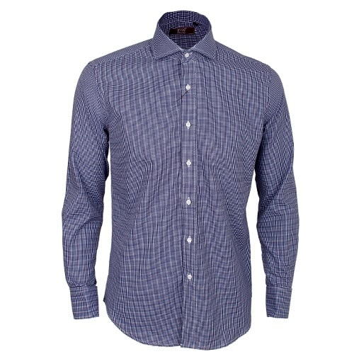 /L/o/Long-Sleeve-Check-Shirt---Blue-White-7844137.jpg