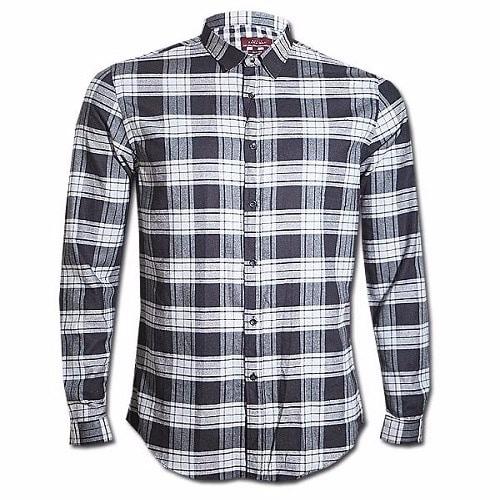 /L/o/Long-Sleeve-Checked-Shirt-7997403_1.jpg