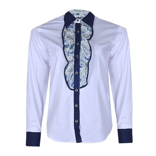 /L/o/Long-Sleeve-Cotton-Shirt-With-Details---White-8016932.jpg