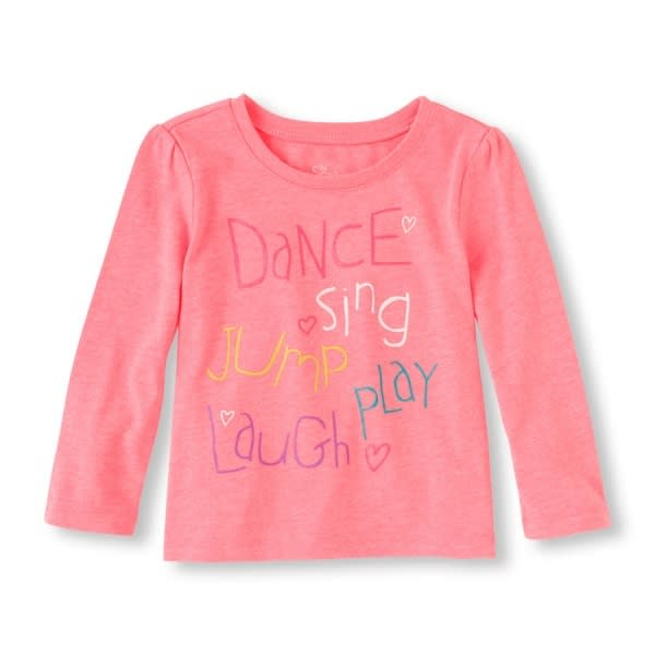 /L/o/Long-Sleeve-Dance-Sing-Jump-Play-Laugh-Graphic-Tee-3847597.jpg