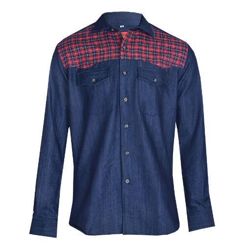 /L/o/Long-Sleeve-Denim-Shirt-with-Check-Detail---Blue-7794878.jpg