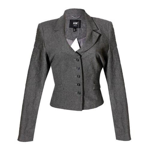 /L/o/Long-Sleeve-Flare-Skirt-Suit---Grey-7309942_1.jpg
