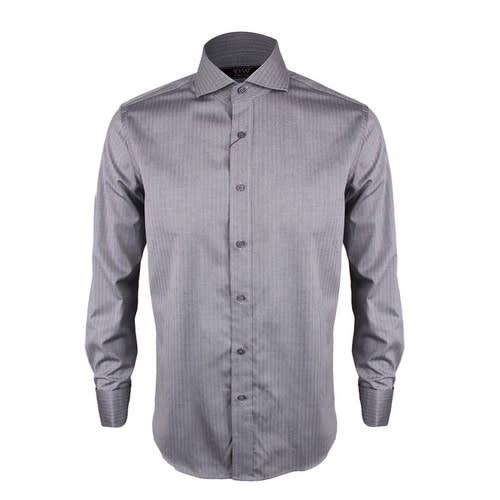 /L/o/Long-Sleeve-Formal-Herringbone-Shirt---Black-7850659.jpg