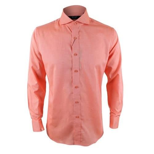 /L/o/Long-Sleeve-Formal-Shirt---Peach-7758030.jpg