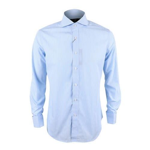 /L/o/Long-Sleeve-Formal-Striped-Shirt---Light-Blue-7757950.jpg