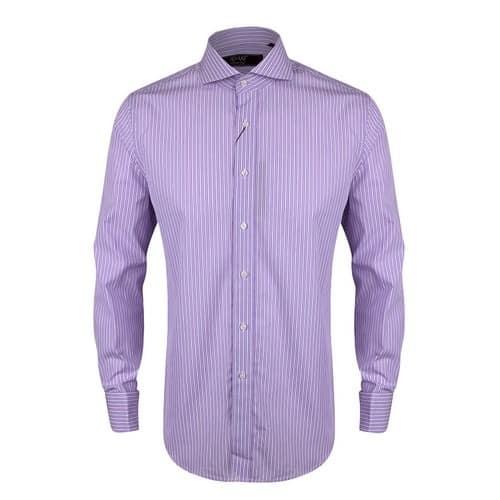 /L/o/Long-Sleeve-Formal-Striped-Shirt---Lilac-7758224_1.jpg