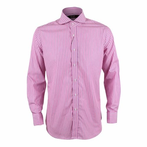 /L/o/Long-Sleeve-Formal-Striped-Shirt---Pink-and-Blue-7757899.jpg