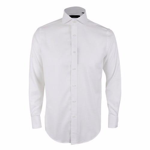 /L/o/Long-Sleeve-Herringbone-Formal-Shirt---White-7856137.jpg