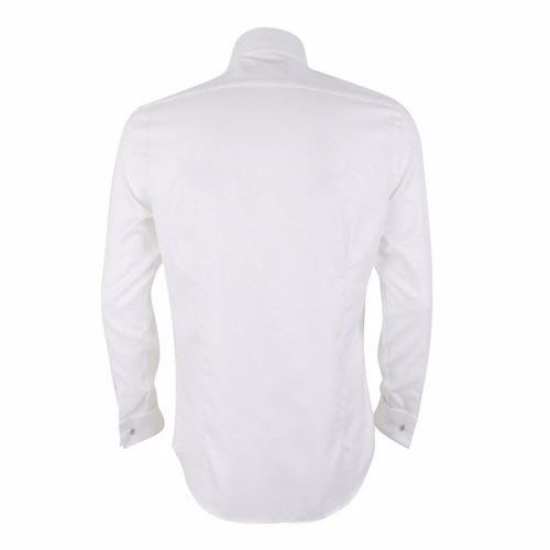 /L/o/Long-Sleeve-Herringbone-Formal-Shirt---White-7856138.jpg