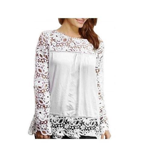 /L/o/Long-Sleeve-Hollow-Out-Lace-Chiffon-Blouse---White-6452809_2.jpg