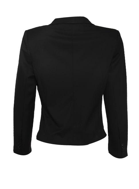 /L/o/Long-Sleeve-Jacket-With-Single-Button-Black-6208706_7.jpg
