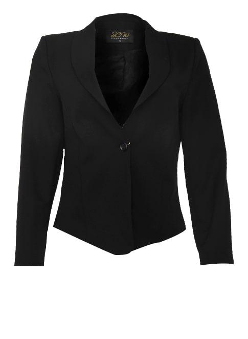 /L/o/Long-Sleeve-Jacket-With-Single-Button-Black-6208707_7.jpg