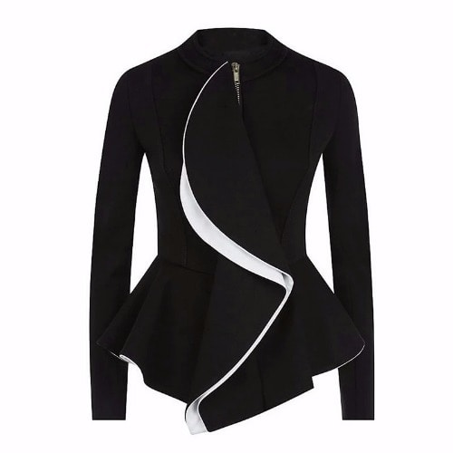 /L/o/Long-Sleeve-Jacket-with-Front-Zip---Black-7594201_1.jpg