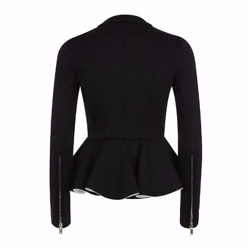 /L/o/Long-Sleeve-Jacket-with-Front-Zip---Black-7594202_1.jpg