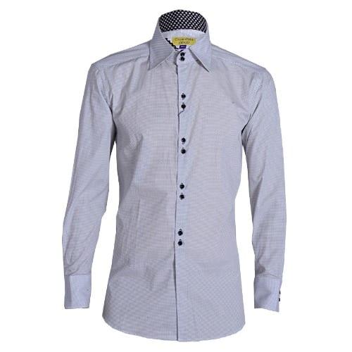 /L/o/Long-Sleeve-Men-s-Shirt---MSHT-2557---Grey-7367462.jpg