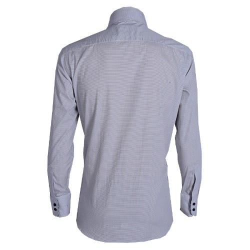 /L/o/Long-Sleeve-Men-s-Shirt---MSHT-2557---Grey-7367463.jpg