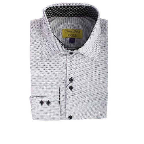 /L/o/Long-Sleeve-Men-s-Shirt---MSHT-2557---Grey-7367464.jpg