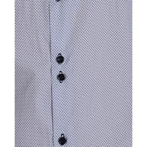 /L/o/Long-Sleeve-Men-s-Shirt---MSHT-2557---Grey-7367465.jpg