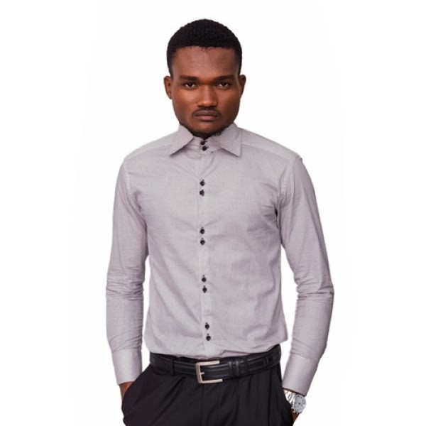 /L/o/Long-Sleeve-Men-s-Shirt---MSHT-2557---Grey-7367466.jpg